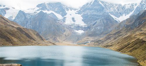 """联合国《世界环境日 》""""生态系统修复""""活动在巴基斯坦伊斯兰堡举办"""